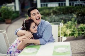 Lấy chồng tuổi nào giúp bạn có đời sống hôn nhân viên mãn?