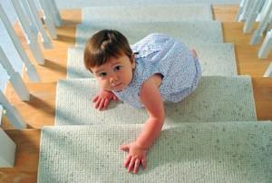 6 tai nạn dễ xảy ra với trẻ trong dịp Tết