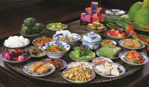 Làm gì để ăn Tết, du Xuân không lo ngộ độc