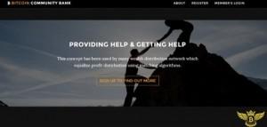 Bitkingdom giúp thoát nghèo hay chỉ là kinh doanh đa cấp?