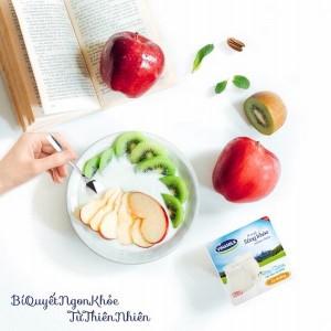 Những điều cần biết về dinh dưỡng và vệ sinh quanh bữa ăn ngày tết