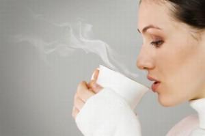 Những loại nước phải uống trước khi ăn sáng để thọ trên trăm tuổi