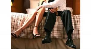 Từ 01/7/2016: Ngoại tình dẫn đến ly hôn bị phạt tù đến 01 năm