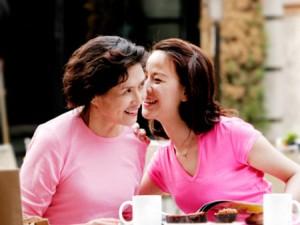 5 đức tính của nàng dâu dễ khiến mẹ chồng