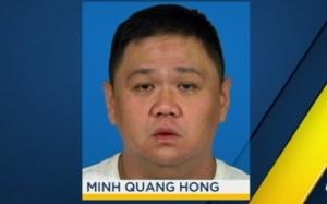 Những con số khủng trong vụ Minh Béo bị bắt tại Mỹ nói lên điều gì?