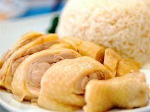 Dừng khẩn cấp những thói quen ăn thịt gà siêu tai hại