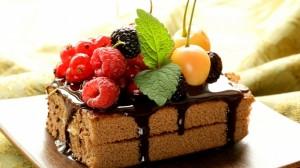 5 thực phẩm làm phí công sức tập gym