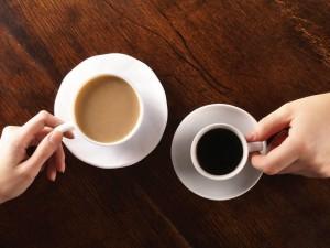9 cách giữ đầu óc tỉnh táo mà không cần đến cà phê