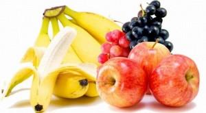 Ăn trái cây và uống rượu, sự đối lập trong tác động đến nguy cơ ung thư vú