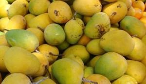 Những loại quả mùa hè dễ bị tẩm hóa chất
