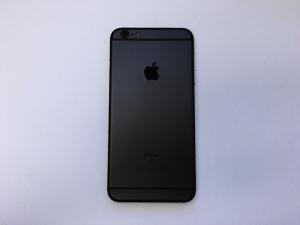 iPhone mới sẽ không mang tên iPhone 7