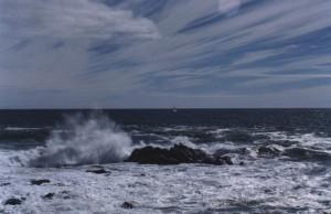 Xuất hiện siêu bão Nepartak giật cấp 17 ngoài Biển Đông