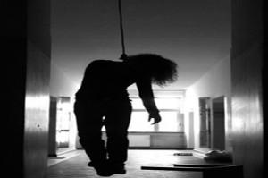 Mơ thấy mình tự tử báo hiệu điềm xấu?