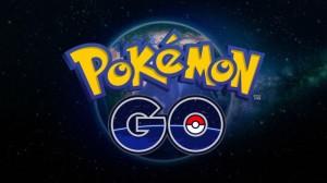 Pokemon Go chính thức phát hành tại Việt Nam vào ngày mai
