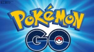 Pokémon GO tiếp tục mở cửa cho 26 quốc gia nhưng chả có Việt Nam