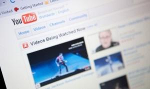 Smartphone có thể bị hack khi xem video trên YouTube