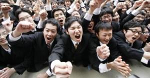 Hé lộ lương các vị trí trong công ty Nhật Bản tại Việt Nam