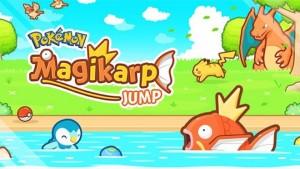 """""""Cha đẻ"""" Pokémon GO phát hành game mới cực vui nhộn"""