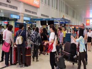 Vietjet Air mở bán hơn 1 triệu vé chỉ từ 0 đồng