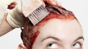 Thuốc nhuộm tóc có khả năng gia tăng nguy cơ ung thư vú 14%