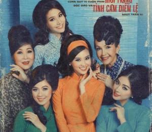 Hàng loạt phim Việt bị livestream: Sự thiếu ý thức của một bộ phận khán giả