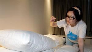 10 sự thật về độ bẩn của khách sạn, nhà nghỉ