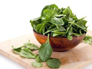 10 loại thực phẩm tốt nhất cho người mắc chứng trầm cảm mùa đông