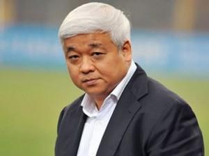 Bầu Kiên đang ở tù thưởng tiền cho U23 Việt Nam, có sai không?