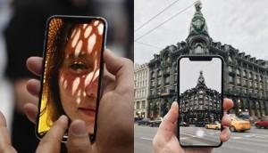 Fan của Apple có thể phải nói lời tạm biệt với iPhone X trong năm nay