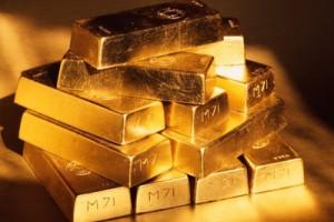 Giá vàng hôm nay 30.1: Quay đầu giảm mạnh?