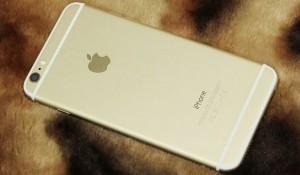 Cách phân biệt iPhone chính hãng hoặc tân trang
