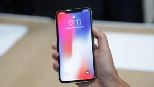 Nhiều khả năng iPhone X sẽ bị Apple 'xóa sổ' vào năm nay