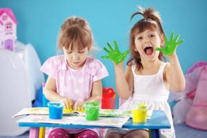 Trẻ ghi nhớ tốt, chỉ số IQ cực cao nếu mẹ tạo 3 thói quen này mỗi ngày cùng con