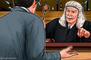 Craig Wright - Người tự nhận 'cha đẻ' bitcoin bị tố lừa đảo 5 tỉ USD giá trị bitcoin