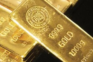 Giá vàng hôm nay 12/2: Cận Tết, vàng tăng 'sốc' 300.000 đồng/lượng