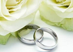 Người chuyển giới được đăng ký kết hôn khi nào?