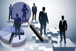 3 công ty chứng khoán bị khiển trách do sửa lỗi giao dịch