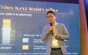 Amazon tung 'chiêu lạ' với thị trường Việt Nam