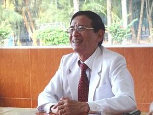 Đại gia Lê Ân: Đã đến lúc Tỉnh BR-VT phải thi hành hai bản án quá thời hạn cho tôi