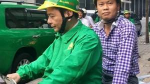 Đây là lý do ông Hồ Chương - Em ruột chủ tịch taxi Mai Linh bán hết vốn tại doanh nghiệp