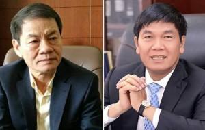 Forbes nói gì về 2 tỷ phú đô la mới của Việt Nam?