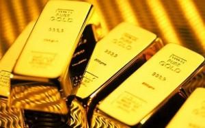 Giá vàng hôm nay 12/3: Chuyên gia dự báo vàng sẽ giảm mạnh