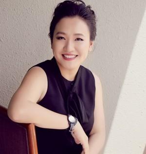 Lê Diệp Kiều Trang – tân nữ giám đốc 8X của Facebook Việt Nam là ai