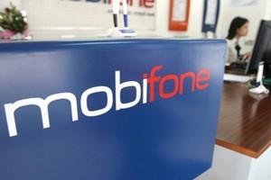 MobiFone phản hồi vụ hủy hợp đồng mua 95% cổ phần AVG