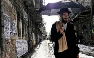Muốn đòi được tiền nợ hãy học 'tuyệt chiêu' của doanh nhân Do Thái