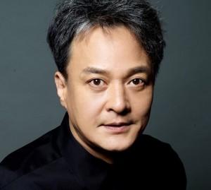 [NÓNG] Nam diễn viên Jo Min Ki qua đời do tự sát sau hàng loạt cáo buộc quấy rối tình dục