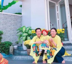 Phan Như Thảo thất vọng với kết luận của công an quận 1