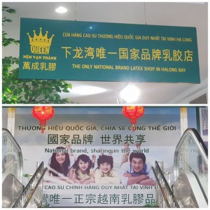 Quảng Ninh: Tour du lịch '0 đồng' bùng phát trở lại