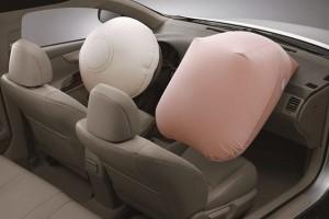 Tài xế ô tô cần biết những điều này về túi khí kẻo có ngày 'chết oan'