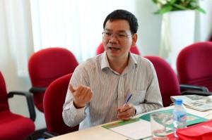 TP Hồ Chí Minh: Vì sao quy hoạch sớm lạc hậu?